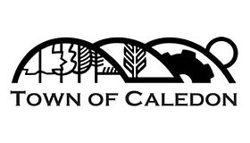 Logo of the Town of Caledon
