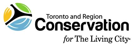 Logo of the Toronto & Regional Conservation Authority